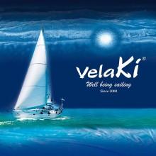 Associazione di Promozione Sociale VelaKi