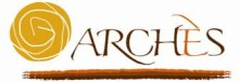 Itinerari archeo-naturalistici